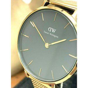 Daniel Wellington Women's Watch DW00100161 32mm